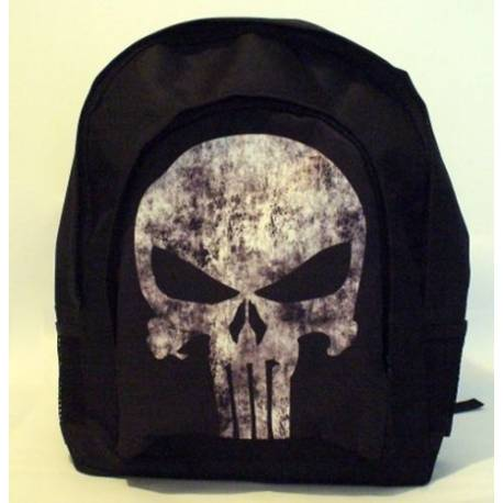 Rucsac PUNISHER
