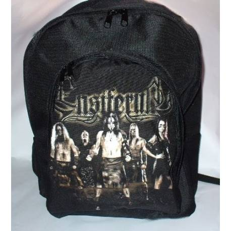 Rucsac ENSIFERUM - Band
