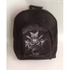 Rucsac MOTORHEAD - Bad Magic