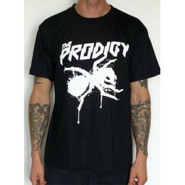 Tricou THE PRODIGY - Insect