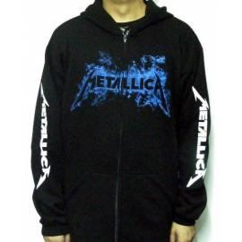 Hanorac METALLICA - Ride the Lightning