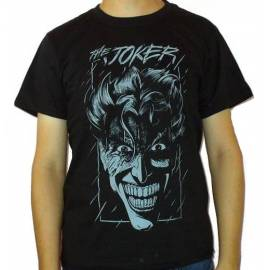 Tricou THE JOKER