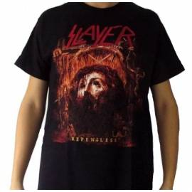 Tricou SLAYER - Repentless