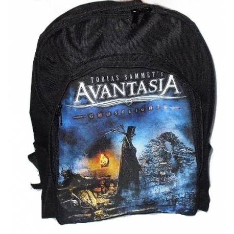 Rucsac AVANTASIA - Ghostlights