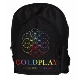 Rucsac COLDPLAY - A Head Full Of Dreams
