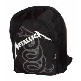 Rucsac METALLICA - The Black Album