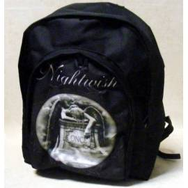 Rucsac NIGHTWISH - Once