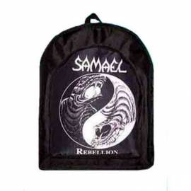 Rucsac SAMAEL - Rebellion