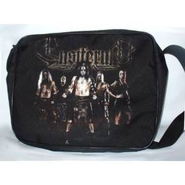 Geanta ENSIFERUM - Band