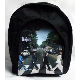 Rucsac THE BEATLES - Abbey Road