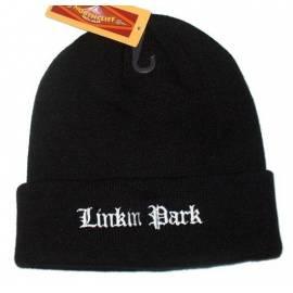 Caciula LINKIN PARK - Logo