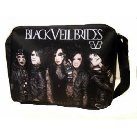 Geanta BLACK VEIL BRIDES - Band