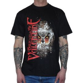 Tricou BULLET FOR MY VALENTINE - Falcon