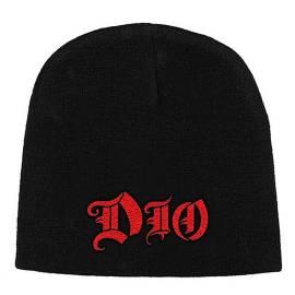 Caciula DIO - Logo