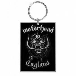 Breloc MOTORHEAD - England