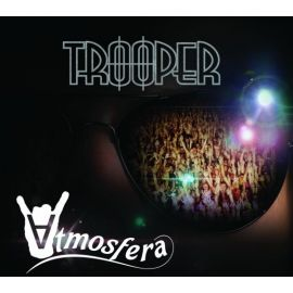 TROOPER - Atmosfera