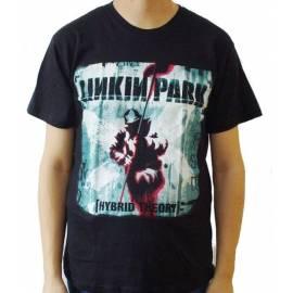 Tricou LINKIN PARK - Hybrid Theory