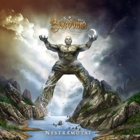 CD Bucovina - Nestramutat