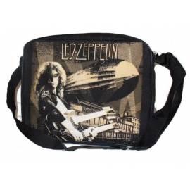Geanta LED ZEPPELIN - Jimmy Page
