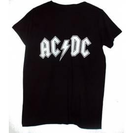 Tricou pentru copii AC/DC - Rock Evolution