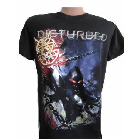 Tricou pentru copii DISTURBED - The Guy