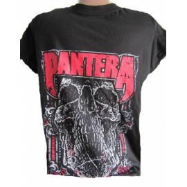 Tricou pentru copii PANTERA - 101% Proof