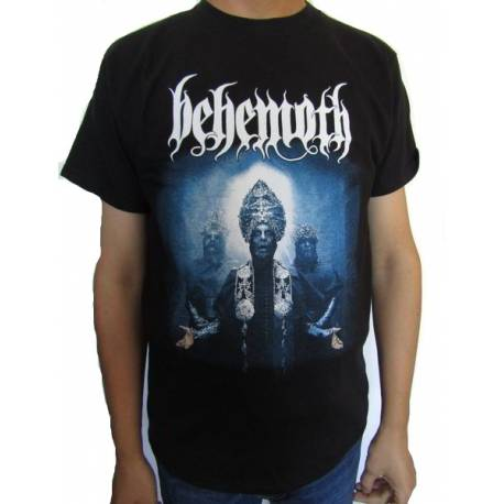 Tricou BEHEMOTH - I Loved You At Your Darkest