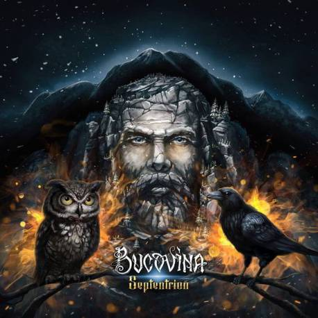 CD Bucovina - Septentrion