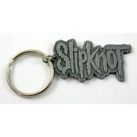 Breloc SLIPKNOT - Logo