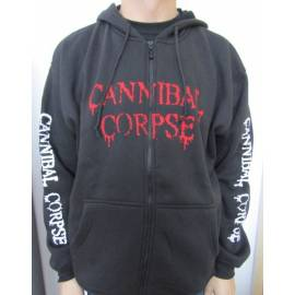 Hanorac CANNIBAL CORPSE - Skeletons