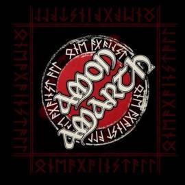 Bandana AMON AMARTH - One Against All