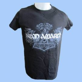 Tricou pentru copii AMON AMARTH - Thor