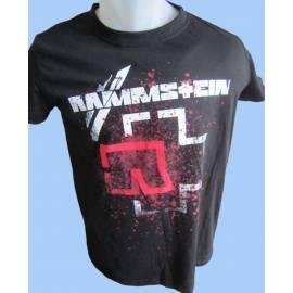 Tricou pentru copii RAMMSTEIN - Blood Logo