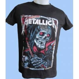 Tricou pentru copii METALLICA - Reaper