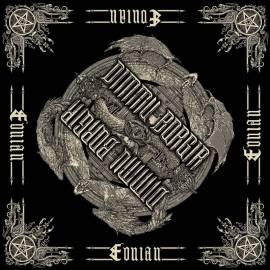 Bandana DIMMU BORGIR - Eonian