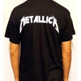 Tricou METALLICA - Kill Em All