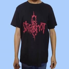 Tricou SLIPKNOT - Logo