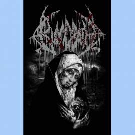 Steag BLOODBATH - Grand Morbid Funeral