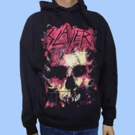 Hanorac SLAYER - Blood Skull