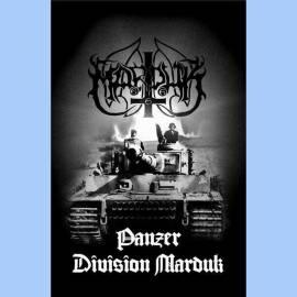 Steag MARDUK - Panzer Division