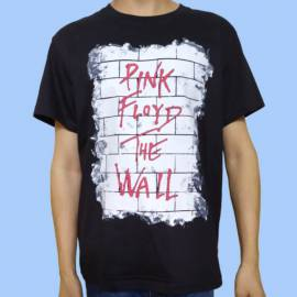 Tricou PINK FLOYD - The Wall