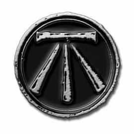 Insigna ELUVEITIE - Symbol